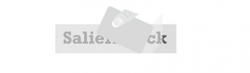 media/image/klebeschriften-plottaufkleber-montageanleitung-schritt-1-salierdruck-jpg.jpg