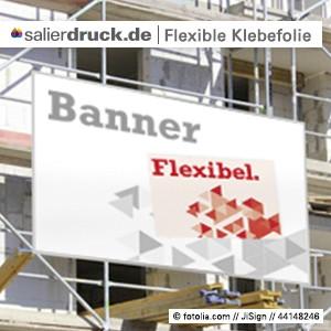 media/image/aufkleber-fuer-planen-flexible-klebefolie-salierdruck.jpg