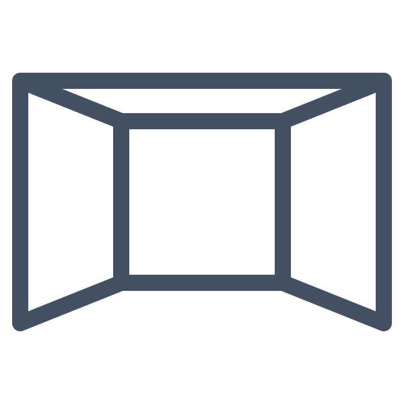 media/image/alu-verbundplatten-zuschnitt-anwendung-paneele-salierdruck.jpg