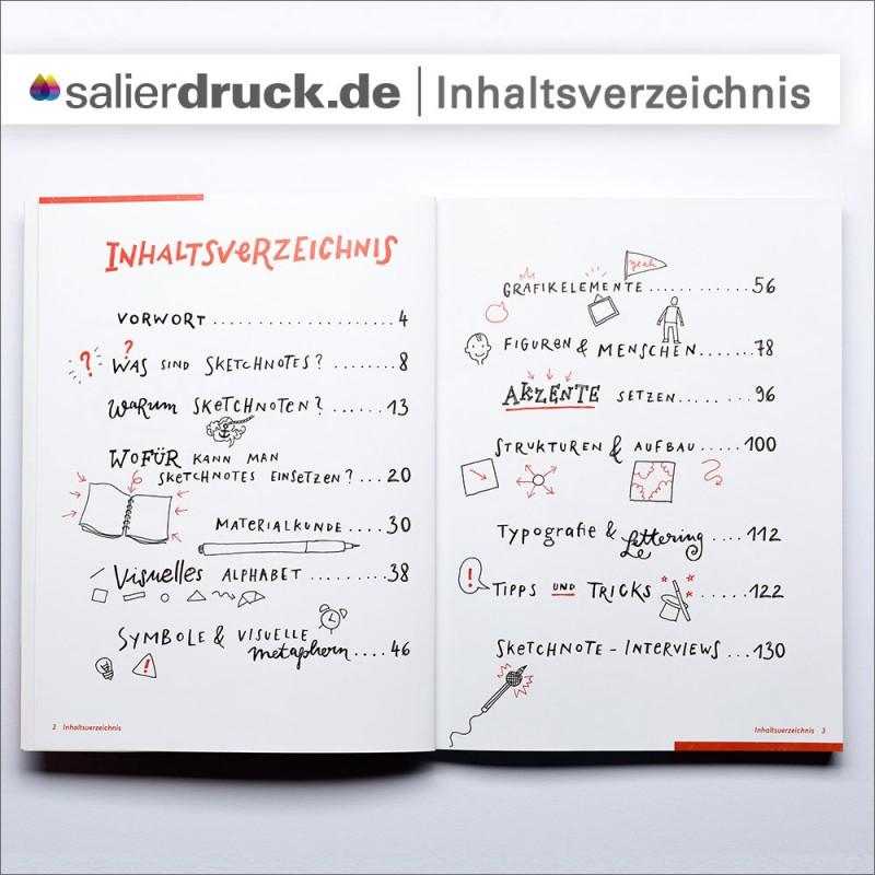 media/image/sketchnotes-buch-inhaltsverzeichnis-salierdruck.jpg