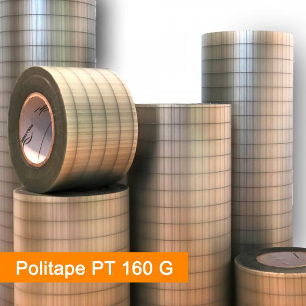 Politape PT 160 G - online bestellen bei SalierShop.de