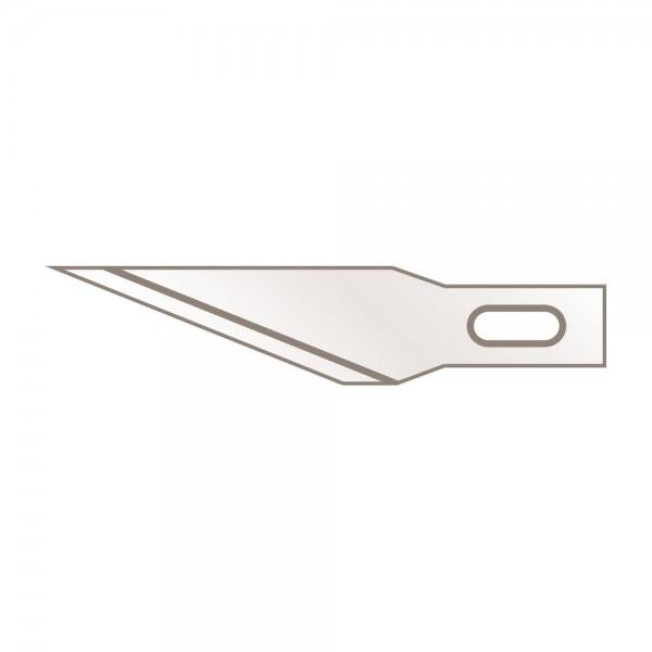 Grafikklinge Nr. 72 - Ersatzklinge für Grafix Boy 31172 Skalpell - online bestellen