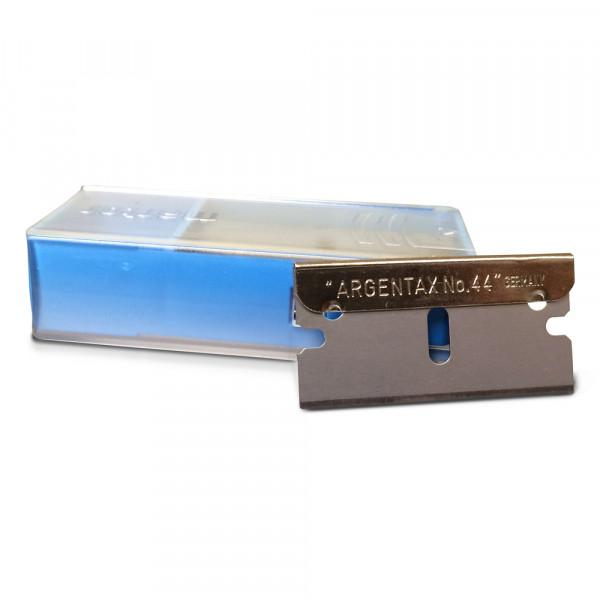 Bügelklinge Nr. 44 - Ersatzklinge für Scrapex Cleany Schaber - online bestellen,