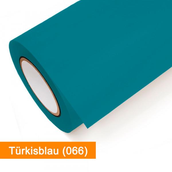 Plotterfolie Oracal - 751C-066 Türkisblau - günstig bei SalierShop.de