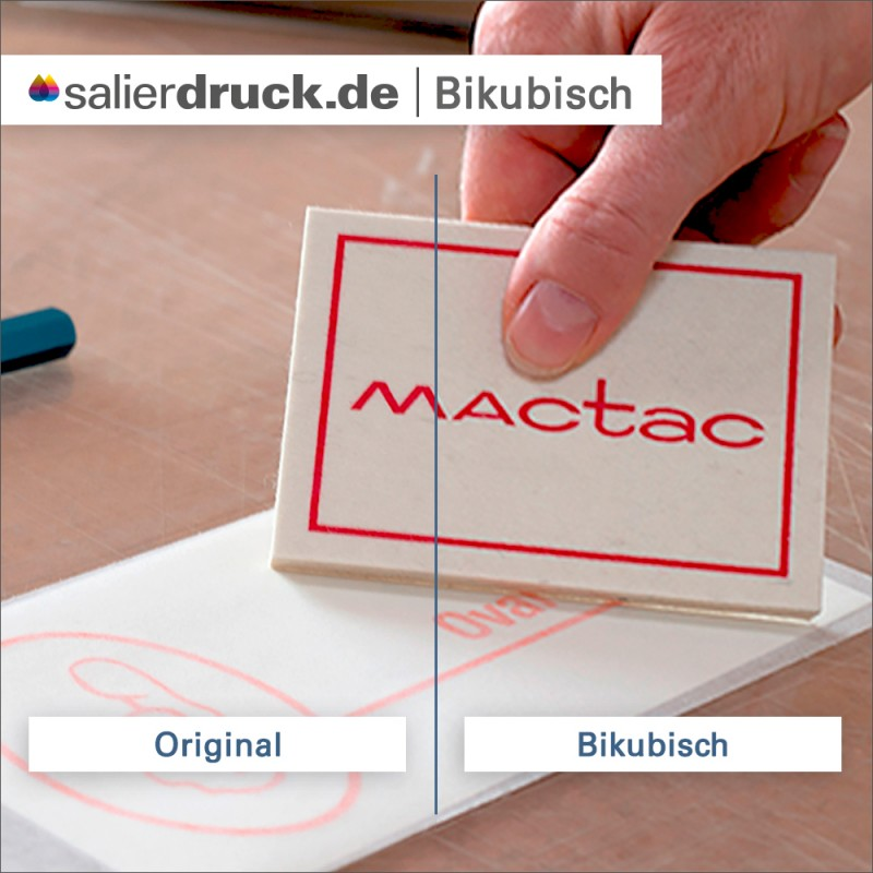 "Interpolations-Methode ""bikubisch"" – SalierDruck"