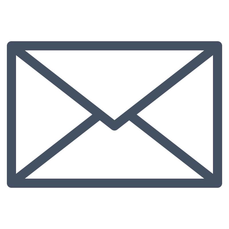 Lassen Sie Firmenaufkleber mit Logo und Adresse drucken, um Ihren ausgehenden Postverkehr schnell und einfach zu bekleben.