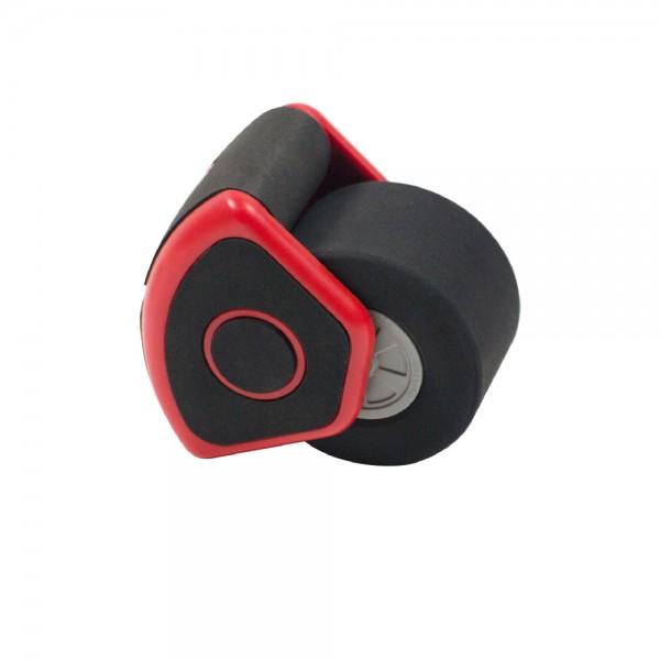 RollePro ApplicationRoll zum einfachen Anbringen von Ashaltaufklebern bestellen.