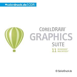 """Die CDR-Datei (= Corel DRaw) ist ein Grafikformat aus dem Zeichenprogramm für Vektorgrafiken """"CorelDraw Graphics Suite"""""""