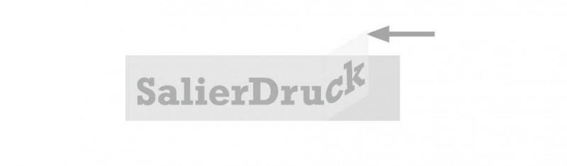 media/image/klebeschriften-plottaufkleber-montageanleitung-schritt-2-salierdruck-jpg.jpg