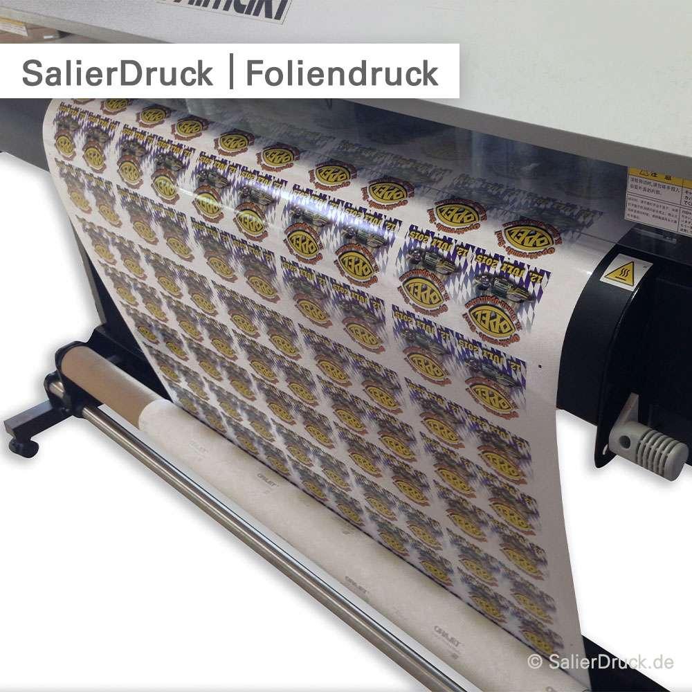 Ihre Online-Druckerei für Digitaldruck & Großformatdruck.