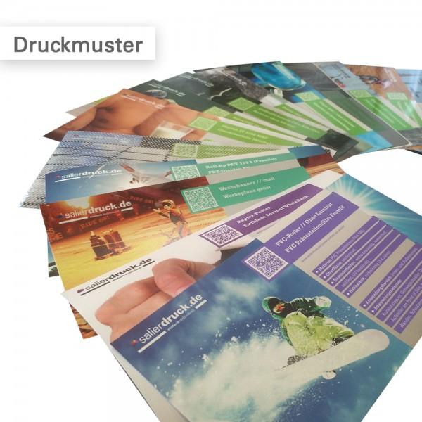 Header_Druckmuster_1770x250px