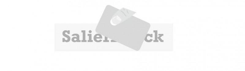 media/image/klebeschriften-plottaufkleber-montageanleitung-schritt-3-salierdruck-jpg.jpg