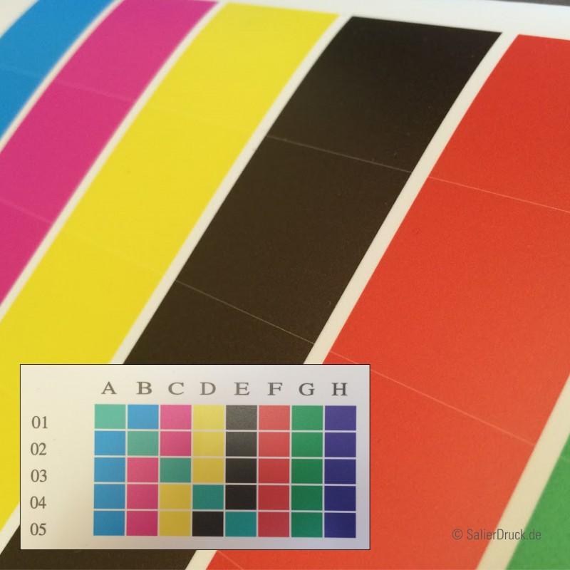 media/image/colormanagement-profilerstellung-salierdruck.jpg