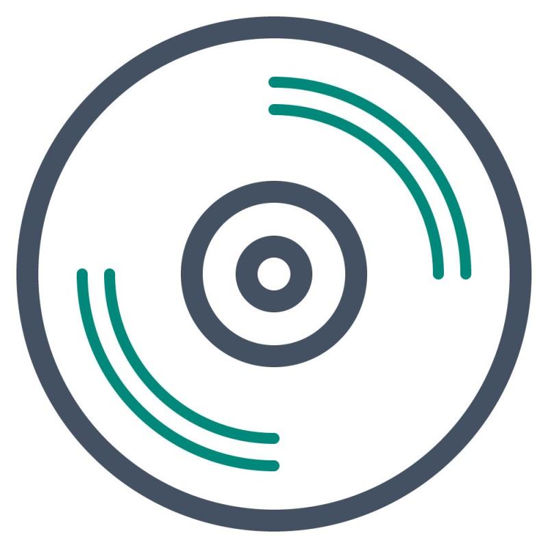 media/image/runde-aufkleber-anwendung-cd-etikett-salierdruck.jpg