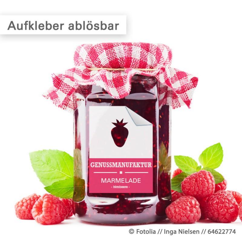 Aufkleber drucken – ablösbare Aufkleber | SalierDruck.de