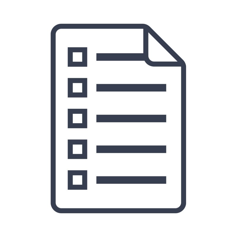 Weiter zu den allgemeinen Informationen für die Dateiaufbereitung.   SalierDruck.de