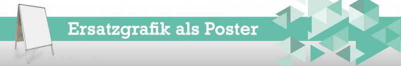 Ersatzgrafiken aus PVC oder Papier | Salierdruck.de